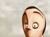 20-boy-3d-cartoon-character