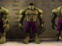 20-hulk-3d-monster-character