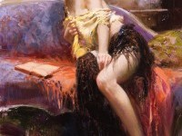 21-after_midnight-painting-by-pino-daeni
