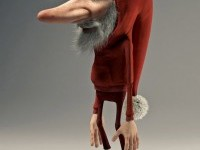 21-funny-santa-3d-cartoon-character-Joel-Bernt