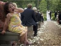 21-funny-wedding-photography