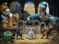 21-surreal-painting-by-michael-cheval