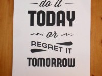 21-typography-quotes-poster-design