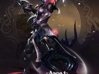 22-aion-3d-fantasy-art
