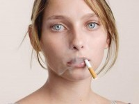 22-best-anti-smoking-ad