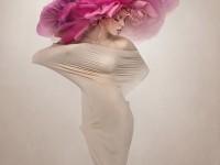 24-best-fashion-photograph-arjan-by-aleksey-marina