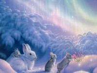 25-bunnies-fantasy-artwork