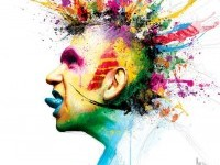 25-colorful-paintings-by-patrice-murciano