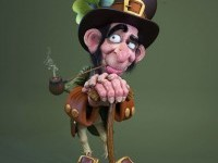 25-funny-goblin-3d-cartoon-character-bY Denis