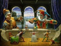 25-surreal-painting-by-michael-cheval