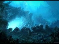 25-underwater-digital-matte-painting