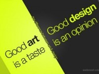 27-creative-typography-quotes