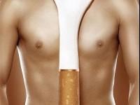 3-best-anti-smooking-ad