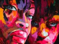 3-colorful-painting-by-francoise-nielly