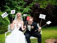 3-funny-wedding-photography