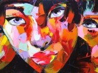 4-colorful-painting-by-francoise-nielly
