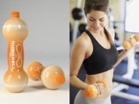 4-dumbbell-sport-drink-brilliant-packaging-design