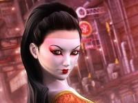 5-3d-fantasy-girl-character