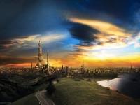 5-city-digital-matte-painting