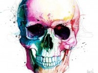 5-colorful-paintings-by-patrice-murciano