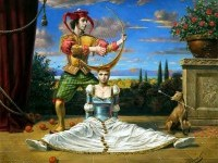 5-paintingby-michael-cheval
