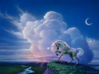 5-rainbow-unicorn-fantasy-artwork