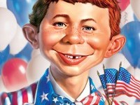 6-mad-magazine-alfred-for-president-brink-by-mark-fredrickson
