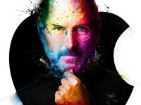 7-colorful-paintings-by-patrice-murciano