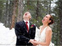 8-funny-wedding-photography