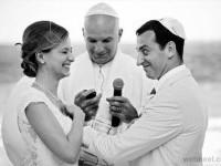 9-hilarious-wedding-photography