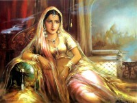 1-rajasthani-paintings