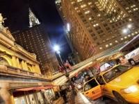 1-urban-photography