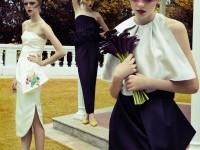12-fashion-photos