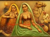 12-rajasthani-paintings