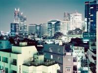 17-city-photography