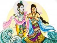 18-radhe-krishna