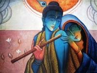 19-radhe-krishna