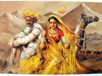 2-rajasthani-paintings