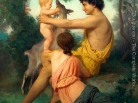 2-william-bouguereau