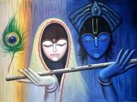 20-radhe-krishna