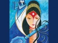 21-radhe-krishna