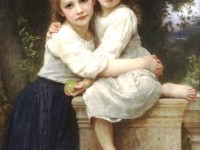 22-william-bouguereau-adolphe