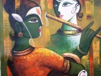 23-radha-krishna-paintings
