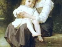 23-william-bouguereau-adolphe-paintings