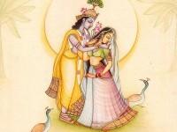 24-radha-krishna-paintings
