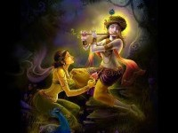25-radha-krishna-paintings