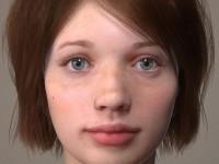29-3d-girl