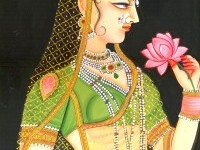 3-rajasthani-paintings