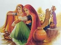 8-rajasthani-paintings