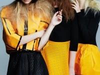 9-fashion-photo